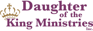 Daughter of the King Ministries